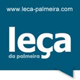 Logo Leça Palmeira