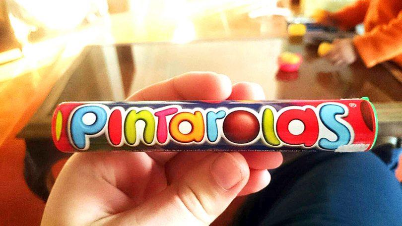 Pintarolas celebra 40 anos